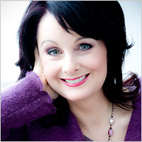 famous quotes, rare quotes and sayings  of Marian Keyes