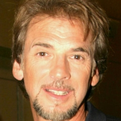 famous quotes, rare quotes and sayings  of Kenny Loggins