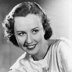 famous quotes, rare quotes and sayings  of Margaret Lindsay