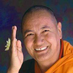 famous quotes, rare quotes and sayings  of Thubten Yeshe