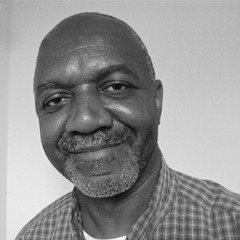 famous quotes, rare quotes and sayings  of Kerry James Marshall