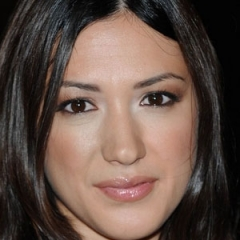 famous quotes, rare quotes and sayings  of Michelle Branch