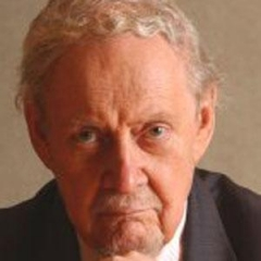 famous quotes, rare quotes and sayings  of Robert Bork