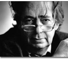 famous quotes, rare quotes and sayings  of Mordecai Richler