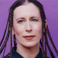 famous quotes, rare quotes and sayings  of Meredith Monk