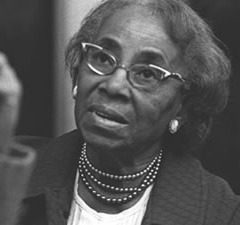 famous quotes, rare quotes and sayings  of Septima Poinsette Clark