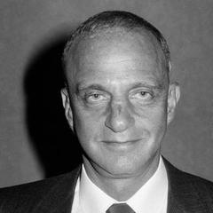 famous quotes, rare quotes and sayings  of Roy Cohn