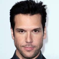 famous quotes, rare quotes and sayings  of Dane Cook