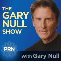 famous quotes, rare quotes and sayings  of Gary Null