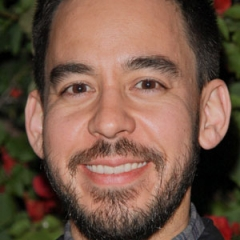 famous quotes, rare quotes and sayings  of Mike Shinoda