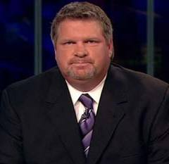 famous quotes, rare quotes and sayings  of John Kruk