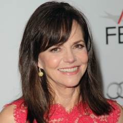 famous quotes, rare quotes and sayings  of Sally Field