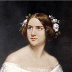 famous quotes, rare quotes and sayings  of Jenny Lind