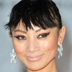 famous quotes, rare quotes and sayings  of Bai Ling