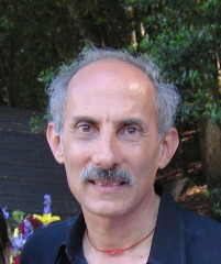 famous quotes, rare quotes and sayings  of Jack Kornfield