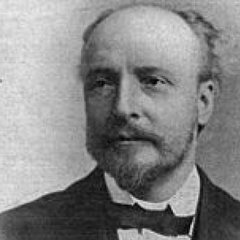famous quotes, rare quotes and sayings  of James Dewar