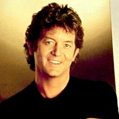 famous quotes, rare quotes and sayings  of Rodney Crowell