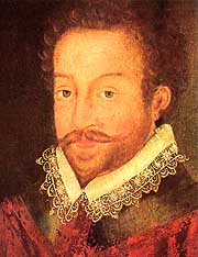 famous quotes, rare quotes and sayings  of Francis Drake