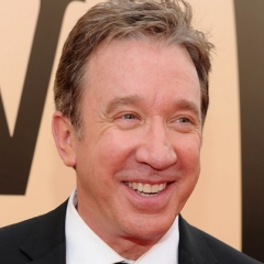 famous quotes, rare quotes and sayings  of Tim Allen