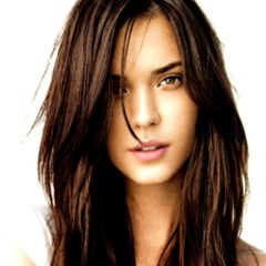 famous quotes, rare quotes and sayings  of Odette Annable