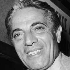 famous quotes, rare quotes and sayings  of Aristotle Onassis