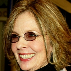 famous quotes, rare quotes and sayings  of Diane Keaton
