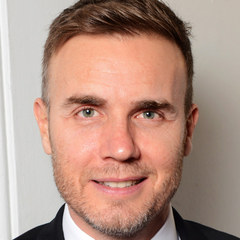 famous quotes, rare quotes and sayings  of Gary Barlow