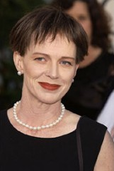 famous quotes, rare quotes and sayings  of Judy Davis