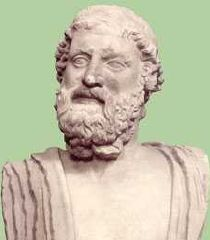 famous quotes, rare quotes and sayings  of Anacreon