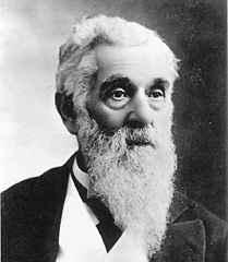 famous quotes, rare quotes and sayings  of Lorenzo Snow