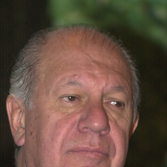 famous quotes, rare quotes and sayings  of Ricardo Lagos