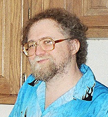 famous quotes, rare quotes and sayings  of Aaron Allston