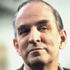 famous quotes, rare quotes and sayings  of Ingmar Bergman