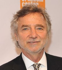 famous quotes, rare quotes and sayings  of Curtis Hanson