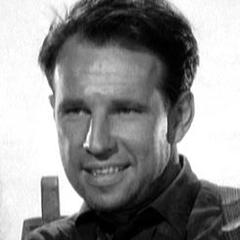 famous quotes, rare quotes and sayings  of Hume Cronyn