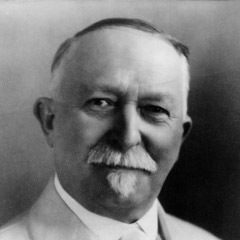 famous quotes, rare quotes and sayings  of John Harvey Kellogg