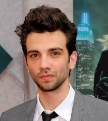 famous quotes, rare quotes and sayings  of Jay Baruchel