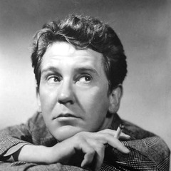 famous quotes, rare quotes and sayings  of Burgess Meredith