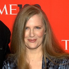 famous quotes, rare quotes and sayings  of Suzanne Collins
