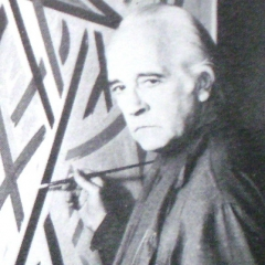famous quotes, rare quotes and sayings  of Luis Barragan