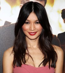 famous quotes, rare quotes and sayings  of Gemma Chan