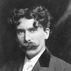 famous quotes, rare quotes and sayings  of Ernest Thompson Seton