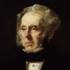 famous quotes, rare quotes and sayings  of Henry John Temple, 3rd Viscount Palmerston