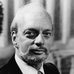 famous quotes, rare quotes and sayings  of Harold Prince
