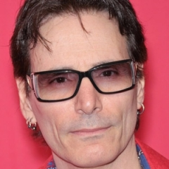 famous quotes, rare quotes and sayings  of Steve Vai