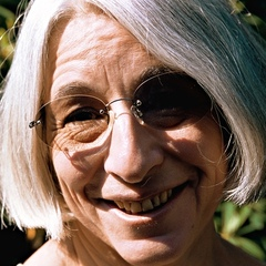 famous quotes, rare quotes and sayings  of Jenny Diski