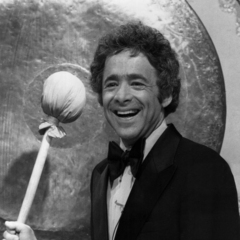 famous quotes, rare quotes and sayings  of Chuck Barris