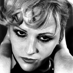 famous quotes, rare quotes and sayings  of Candy Darling
