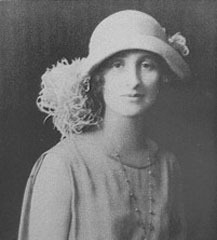 famous quotes, rare quotes and sayings  of Vera Brittain