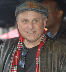 famous quotes, rare quotes and sayings  of Bobcat Goldthwait